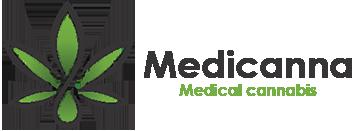 Medicanna Amsterdam